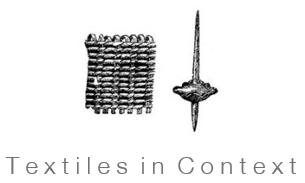 Textiles in Context